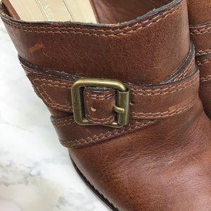 Michael Kors Shoes - Michael Kors   Stacked Heel Mules